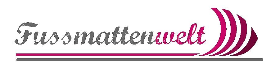 promotion-matten.com